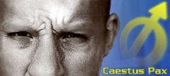 Caestus Pax