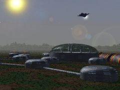 Modular Colony