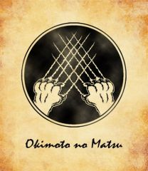 Okimoto No Matsu
