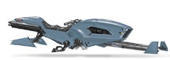 speeder-bike.jpg