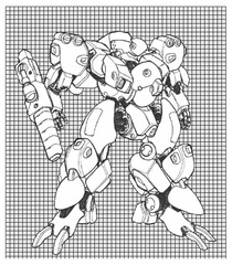 Retaliator2.jpg