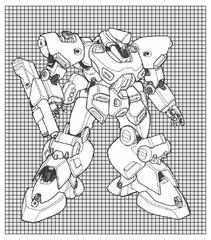 Defender2.jpg