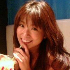 Kia Mizuki