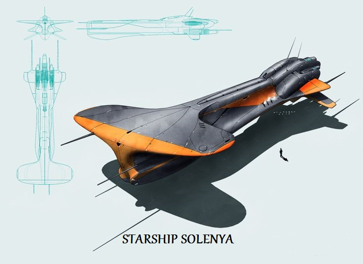649e219efe124b7eebab8f24f165b1d9--concept-ships-concept-art.jpg