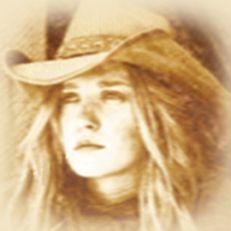 Tabitha Whitman