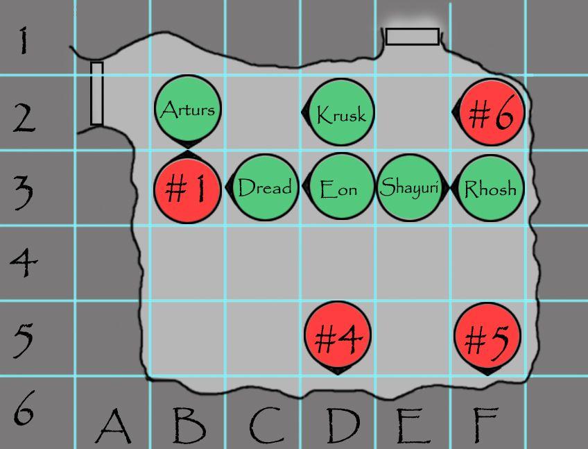 battle_map3.jpg