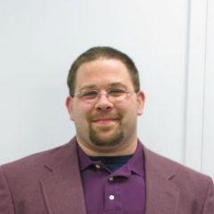 Professor Ellis Delany
