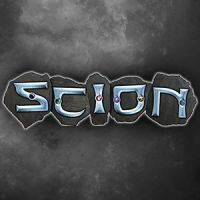 Scion: Modern Mythology