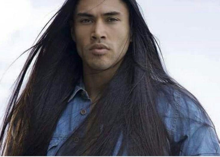 0d3477dc860bd4f54371a627dc06180e--native-american-cherokee-native-american-models.jpg
