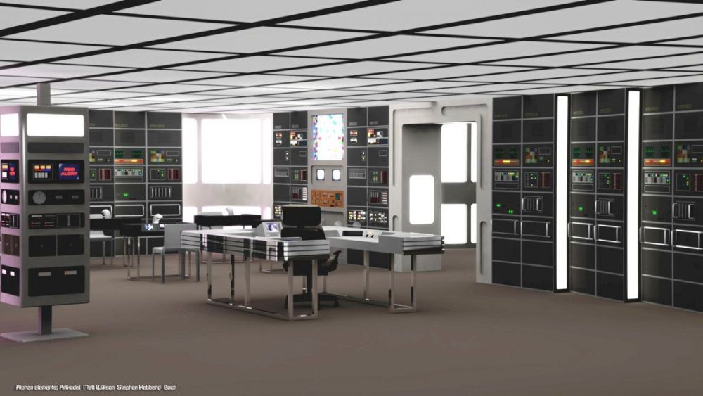 alpha_command_room_by_tenement01-d80qcd8.jpg