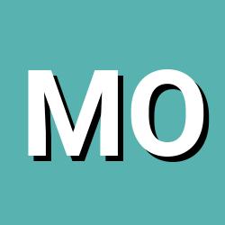 Morkizga