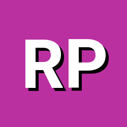 RPG Post