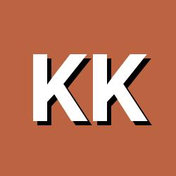 Kane Knight