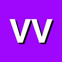 Violette 'V' D'Aronique