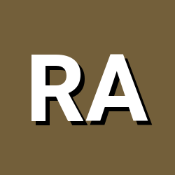 Ravenshire
