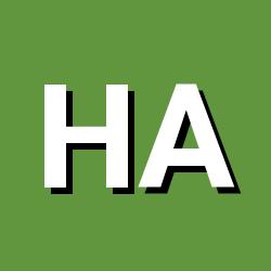 Hans_Dekker