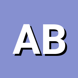 Abber_dun