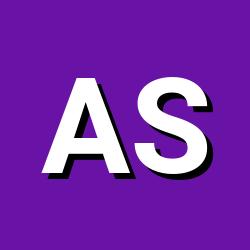 Asarasa ST