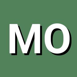 MooAberrant