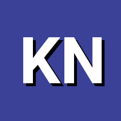 Knuckelhead