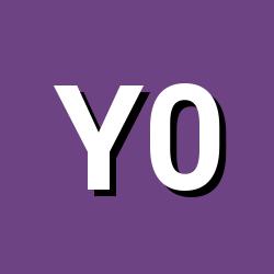 y0rrick
