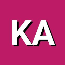 Kache