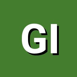 Gislef