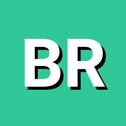 brett_anderson4