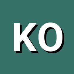 Kookify_Foo