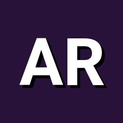 Arcanum_V