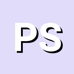 Psionycx