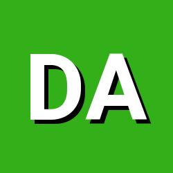 Davenrell