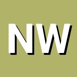 Noah Weston
