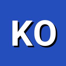 Kougen