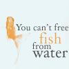 fishey_me