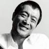 Goro Kondo