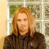 "Sean ""Loki"" McCline"