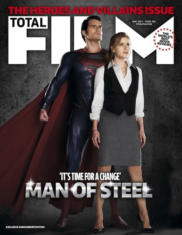pre_1363183607__total-films-man-of-steel