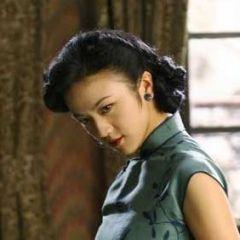 z-Wei Fang