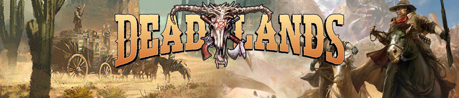 deadlands_banner.jpg