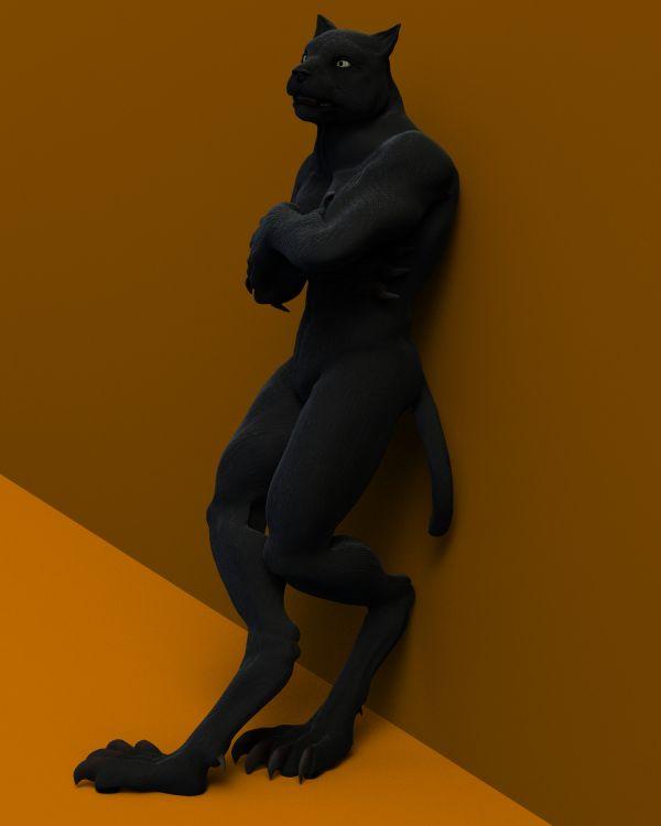 anthro_stock___cool_cat_by_thisguy125-d5ks2yf.jpg