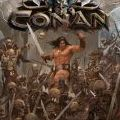 Conan: An Age Undreamed Of