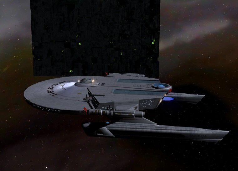 MirandaVariant2_USS_Saratoga08.jpg
