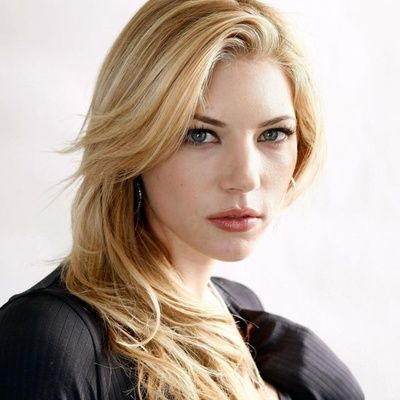 Katheryn-Winnick-Contact-Information.jpg