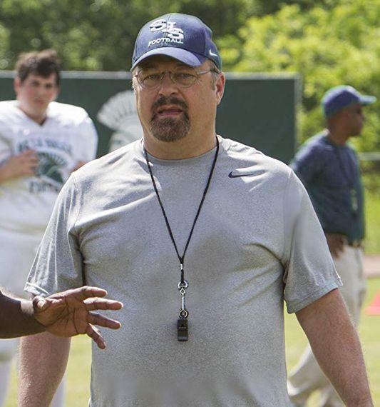 Coach_Meyers.jpg