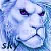 SkyLion