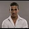 Ali Badren
